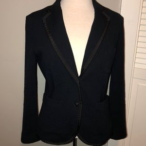 Rag & Bone Blazer/jacket medium
